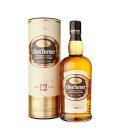 Whisky 12 YO Glen Turner