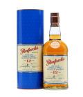 Whisky 12 YO Glenfarclas