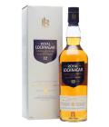 Whisky 12 YO Royal Lochangar