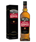 Whisky 12 YO skotská Hunting Lodge