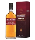 Whisky 14 YO Blood Oak Auchentoshan
