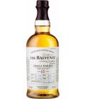 Whisky 15 YO Balvenie