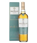 Whisky 15 YO Macallan
