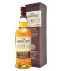 Whisky 15 YO The Glenlivet