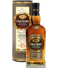 Whisky 16 YO Glen Turner