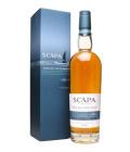 Whisky 16 YO Scapa