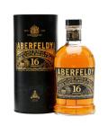 Whisky 18 YO Aberfeldy