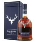 Whisky 18 YO Dalmore