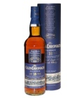 Whisky 18 YO Glendronach