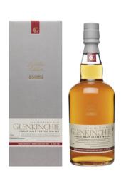 Whisky 12 YO Glenkinchie