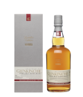 Whisky 12 YO Glenkinchie