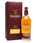 Whisky 25 YO Glenfiddich