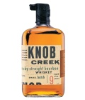 Whisky 9 YO Knob Creek
