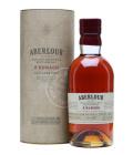 Whisky Abunadh Aberlour