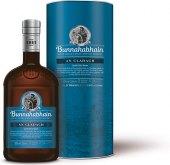 Whisky An Cladach Bunnahabhain