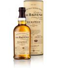 Whisky Whisky 12 YO Balvenie