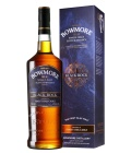 Whisky Black Rock Bowmore