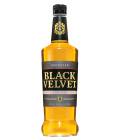 Whisky Black Velvet