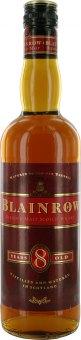 Whisky Blainrow