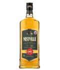 Whisky Blended Nestville