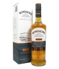 Whisky Bowmore Legent