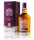 Whisky Brothers 12 YO Chivas Regal