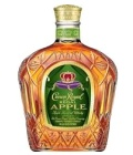 Whisky Crown Royal Apple