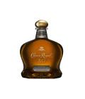 Whisky Crown Royal  XO