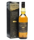 Whisky Distillers Edition Caol Ila