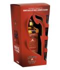 Whisky Fire Jack Daniel's - dárkové balení