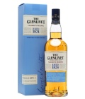 Whisky Founders Reserve The Glenlivet