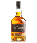 Whisky Founder's reserve The Irishman