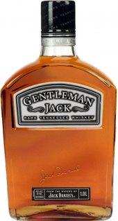Whisky Gentleman Jack Jack Daniel's