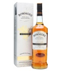 Whisky Gold Reef Bowmore