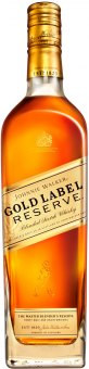 Whisky Gold Label Reserva Johnnie Walker