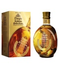 Whisky Golden Selection Dimple