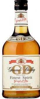 Whisky Grand Dulky