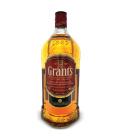 Whisky Grant's Family Reserve