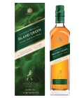 Whisky Green Island Johnnie Walker