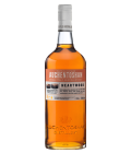 Whisky Heartwood Auchentoschan