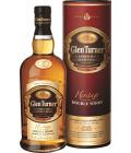 Whisky Heritage Glen Turner