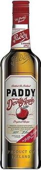 Whisky irská Apple Paddy