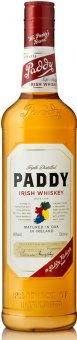 Whisky irská Classic Paddy
