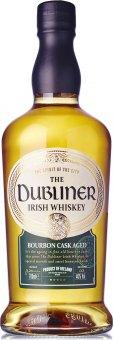 Whisky irská Dubliner