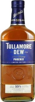 Whisky irská Phoenix Tullamore Dew