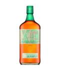 Whisky irská Rum Cask XO Tullamore Dew