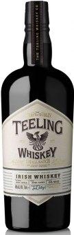 Whisky irská Teeling
