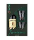 Whisky Jameson - dárkové balení