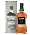 Whisky Jura The Sound