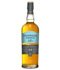 Whisky Knappogue 12 YO Castle